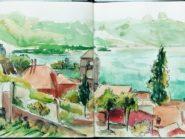 a.Pays de Vaud