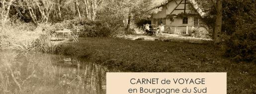 Carnet-Bourgogne