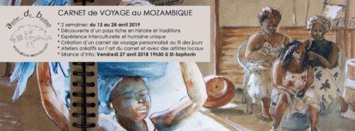 Stage Mozambique 2019web