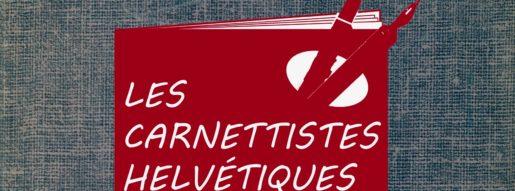 2019-10-25-LesCarnettistesHelvétiques-flyer-recto-10c copie
